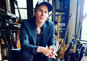 Duran Duran's John Taylor Kicked COVID-19: 'It Isn't Always a Killer'