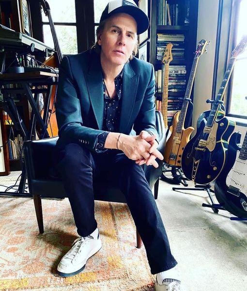 Duran Duran's John Taylor Kicked COVID-19: 'It Isn't Always a Killer'