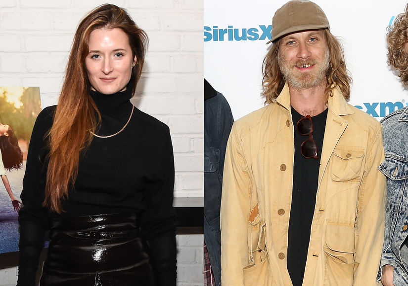 Meryl Streep's Daughter Grace Gummer Was Secretly Married for Less Than 2 Months