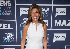 Will Hoda Kotb's Wedding Be Postponed by Coronavirus Outbreak?
