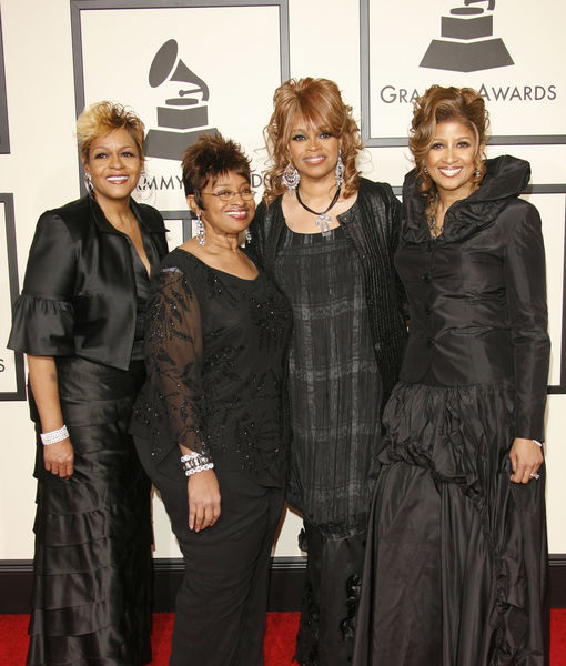 The Clark Sisters Dish on Famous Fans, 'First Ladies of Gospel' and More