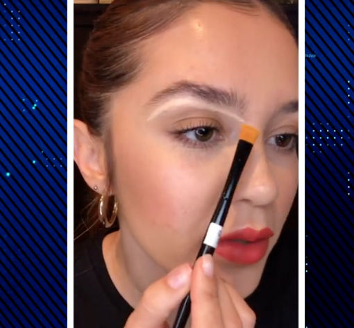 Celeb Brow Guru Giselle Soto's Top 5 Tips for At-Home Maintenance