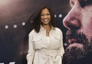 Garcelle Beauvais Joins 'The Real' as Co-Host
