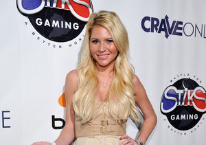 Playboy Playmate Ashley Mattingly's Official Cause of Death Revealed