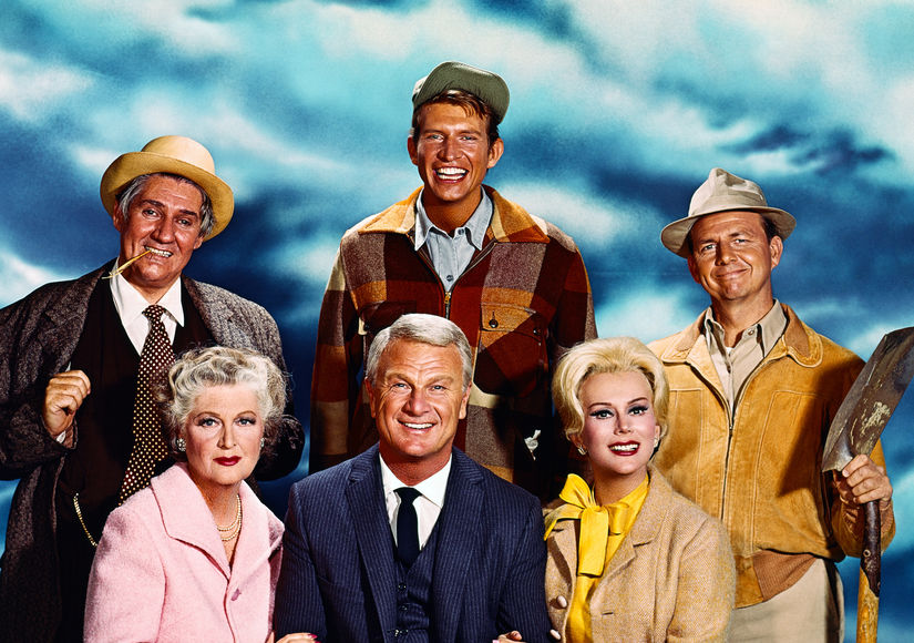 'Green Acres' Actor Tom Lester Dead at 81