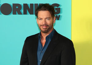 Harry Connick Jr. Reveal How Celebrities Got Involved in 'United We Sing'…