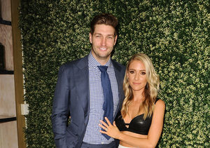 Kristin Cavallari Speaks Out on Her Divorce from Jay Cutler