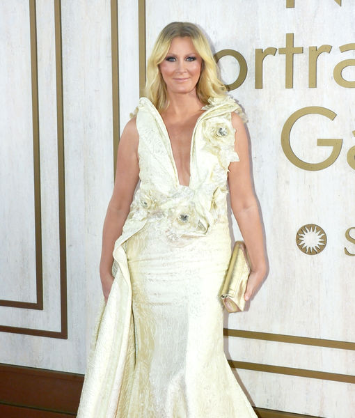 Sandra Lee Is One of People's 'World's Most Beautiful'