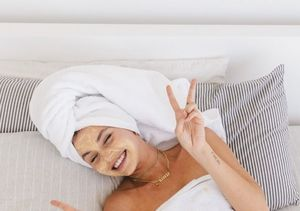 Self-Care! Beauty Treatments for When You Are Stuck at Home