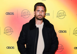 New Details on Why Scott Disick Really Checked Into Rehab