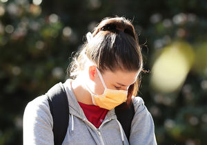 Should Wearing Masks Be Mandatory to Prevent Spread of COVID-19?
