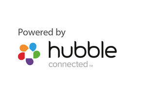 Win It! A Motorola Mother's Day Bundle Powered by Hubble Connect
