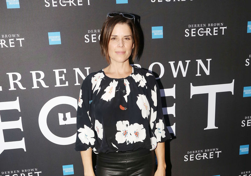 'Hello, Sidney'! Neve Campbell Will Return to 'Scream' Franchise