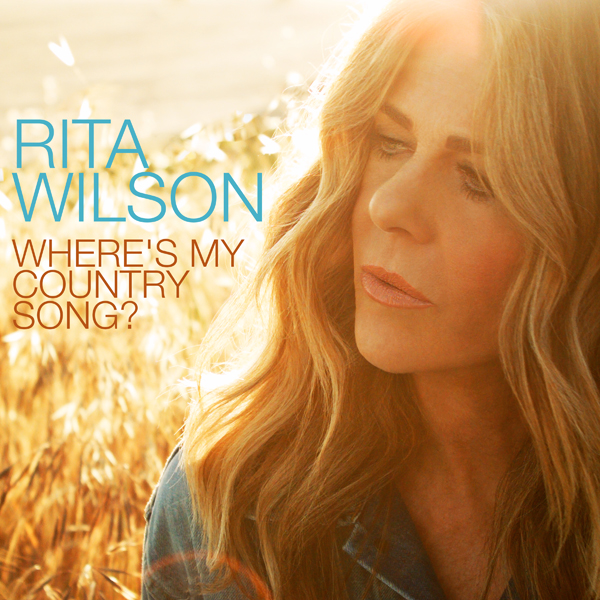 rita-wilson-cover