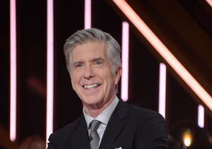 Tom Bergeron Talks Upcoming COVID-19 MPTF Relief Benefit, Plus: The Future of…
