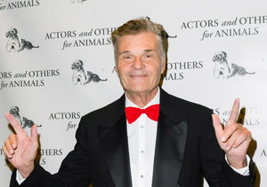 Fred Willard's Cause of Death Revealed