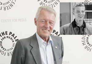 'Leave It to Beaver's' Eddie Haskell, Ken Osmond, Dead at 76