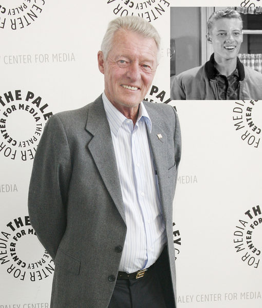 Ken Osmond's Cause of Death Revealed