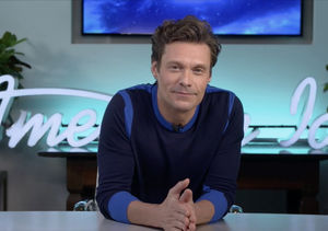 TV Return! Ryan Seacrest Breaks Silence on Health Concerns
