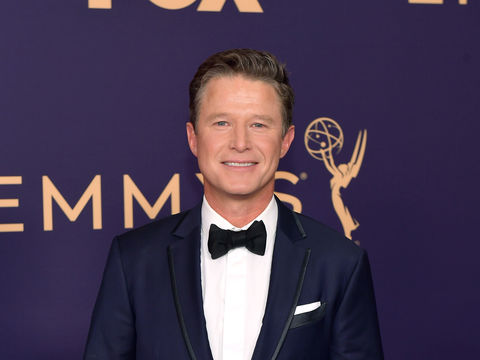 'Extra' Nominated for 2020 Daytime Emmy Award!