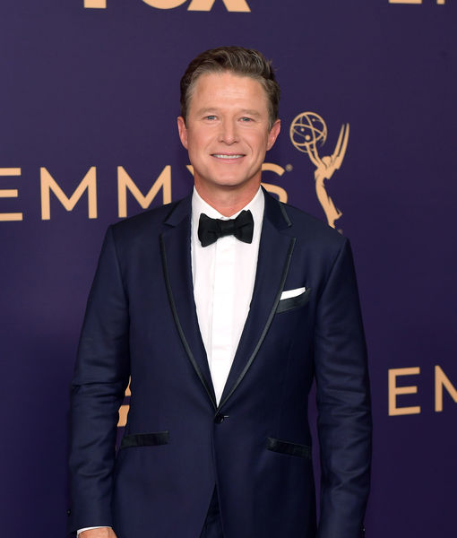 'Extra' Nominated for 2020 Daytime Emmy Award!
