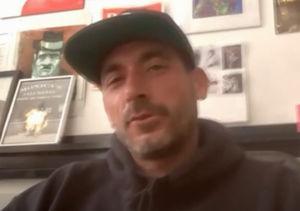 Restaurant Owner Frank Mendoza Explains His Comments on Coronavirus
