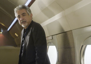 Another 'Criminal Minds' Spin-Off in the Works? What Joe Mantegna Had to…