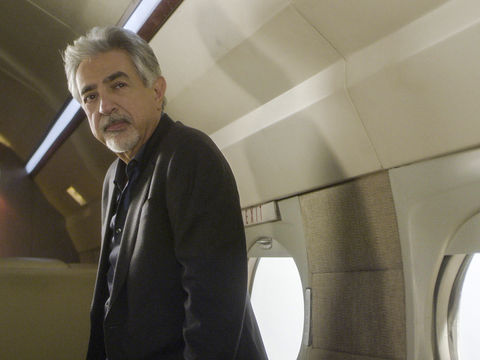 Another 'Criminal Minds' Spin-Off in the Works? What Joe Mantegna Had to Say!
