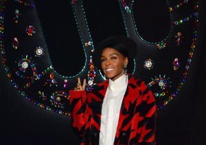 'Antebellum' Star Janelle Monáe Talks Systemic Racism and Politics — Who…