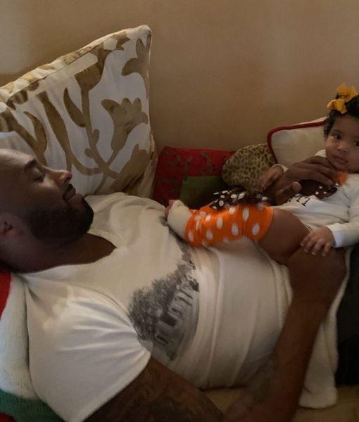 Kobe Bryant's Daughter Capri's Latest Milestone, Plus: How Much Did His…