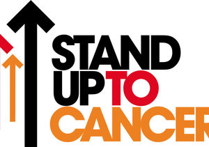 Stand Up to Cancer Assists in FDA Approval of Prostate Cancer Drug