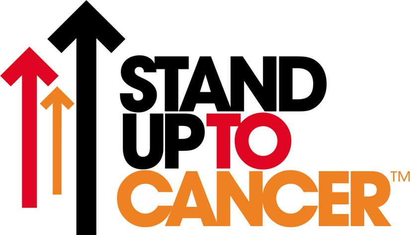 standuptocancer2