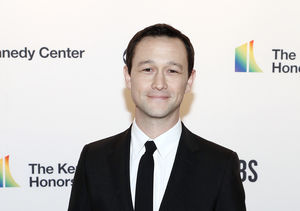 How Joseph Gordon-Levitt Is Connecting People During the Pandemic, Plus: His…