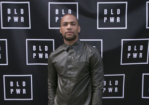 Actor Kendrick Sampson & 300 Black Artists Demand Changes in Hollywood