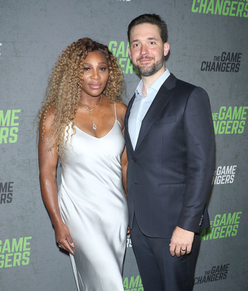 Alexis Ohanian Resigns from Reddit Board and Campaigns for Black Candidate to…