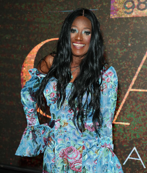 Bonnie Pointer's Cause of Death Revealed
