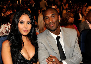 Kobe Bryant's Widow Vanessa Puts Their Investment Home on the Market
