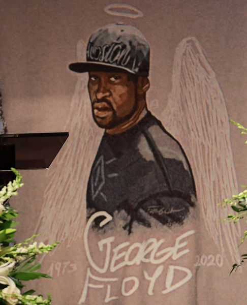 george-floyd-funeral-2-getty
