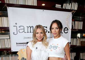 'Vanderpump Rules' Stars Stassi Schroeder & Kristen Doute Fired!