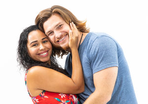 Major Relationship Drama? A Look at What's to Come on '90 Day Fiancé:…