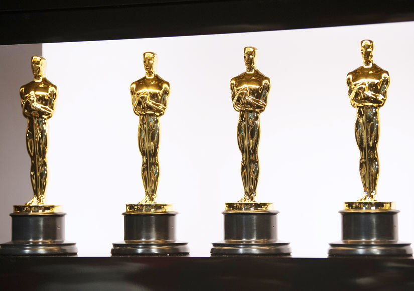 The Oscars 2021 Delayed — Find Out the New Date!