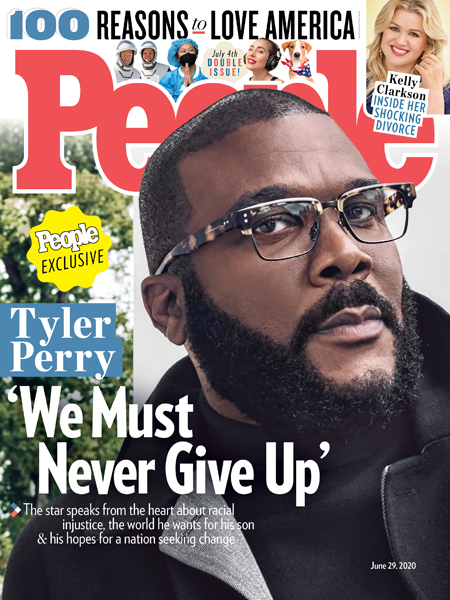 tyler-perry-people