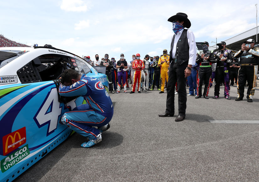 Bubba-Wallace-GettyImages-1251382899