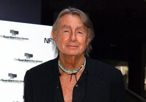 'Batman Forever,' 'The Lost Boys' Director Joel Schumacher Dead at 80