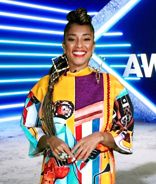 BET Awards 2020: The Complete Winners List!