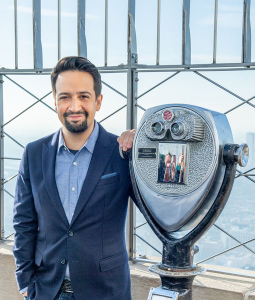 HFPA Philanthropy Event Adds Lin-Manuel Miranda, Regina King and Others to…