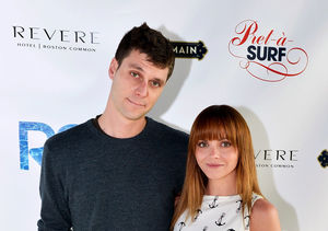 Christina Ricci Files for Divorce from James Heerdegen Following Domestic…