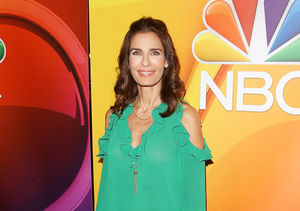 Kristian Alfonso Announces 'Days of Our Lives' Exit After 37…