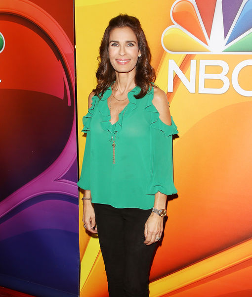 Kristian Alfonso Announces 'Days of Our Lives' Exit After 37 Years