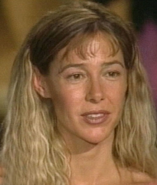 Mary Kay Letourneau Dead at 58